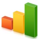 Google AnalyticsTraining