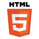 HTML5Training