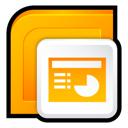 Microsoft PowerpointTraining