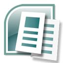 Microsoft PublisherTraining