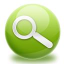 Search Engine OptimisationTraining