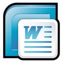 Microsoft WordTraining