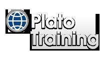 Plato Training